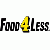 Food 4 Less Coupons & Promo Codes