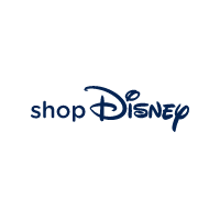 shopDisney Coupons & Promo Codes