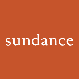 Sundance Catalog Coupons & Promo Codes