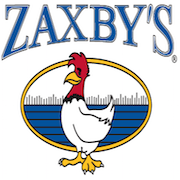 Zaxby's Coupons & Promo Codes