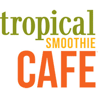 Tropical Smoothie Cafe Coupons & Promo Codes