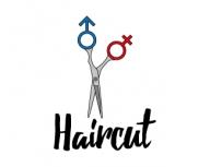 Haircut Coupons & Promo Codes