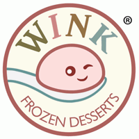 Wink Frozen Desserts Coupons & Promo Codes