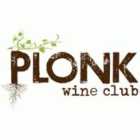 Plonk Wine Club Coupons & Promo Codes
