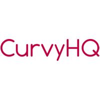 CurvyHQ,  Coupons & Promo Codes