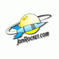 JonRocket.com Coupons & Promo Codes