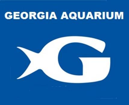 Georgia Aquarium Coupons & Promo Codes