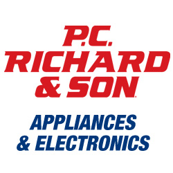 Pc Richards Coupons & Promo Codes