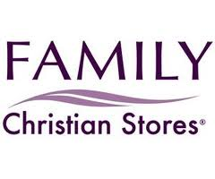 Family Christian Coupons & Promo Codes