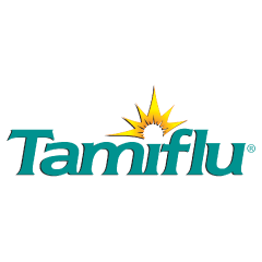 Tamiflu Coupons & Promo Codes