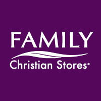 Family Christian Store Coupons & Promo Codes