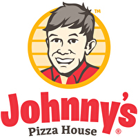 Johnny's Pizza Coupons & Promo Codes
