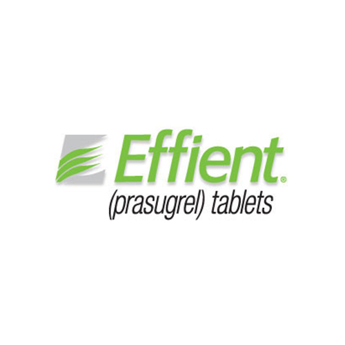 Effient Coupons & Promo Codes