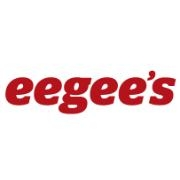 Eegees Coupons & Promo Codes