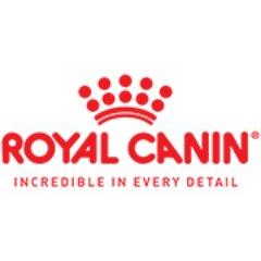 Royal Canin Coupons & Promo Codes