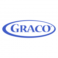 Graco Coupons & Promo Codes