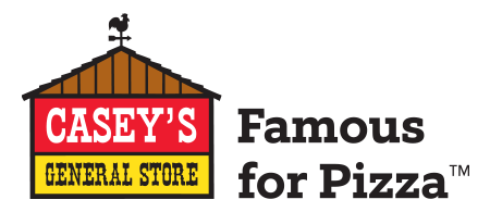 Casey's Pizza Coupons & Promo Codes