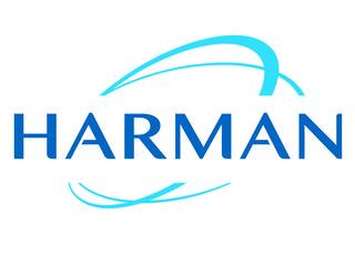Harmon Coupons & Promo Codes