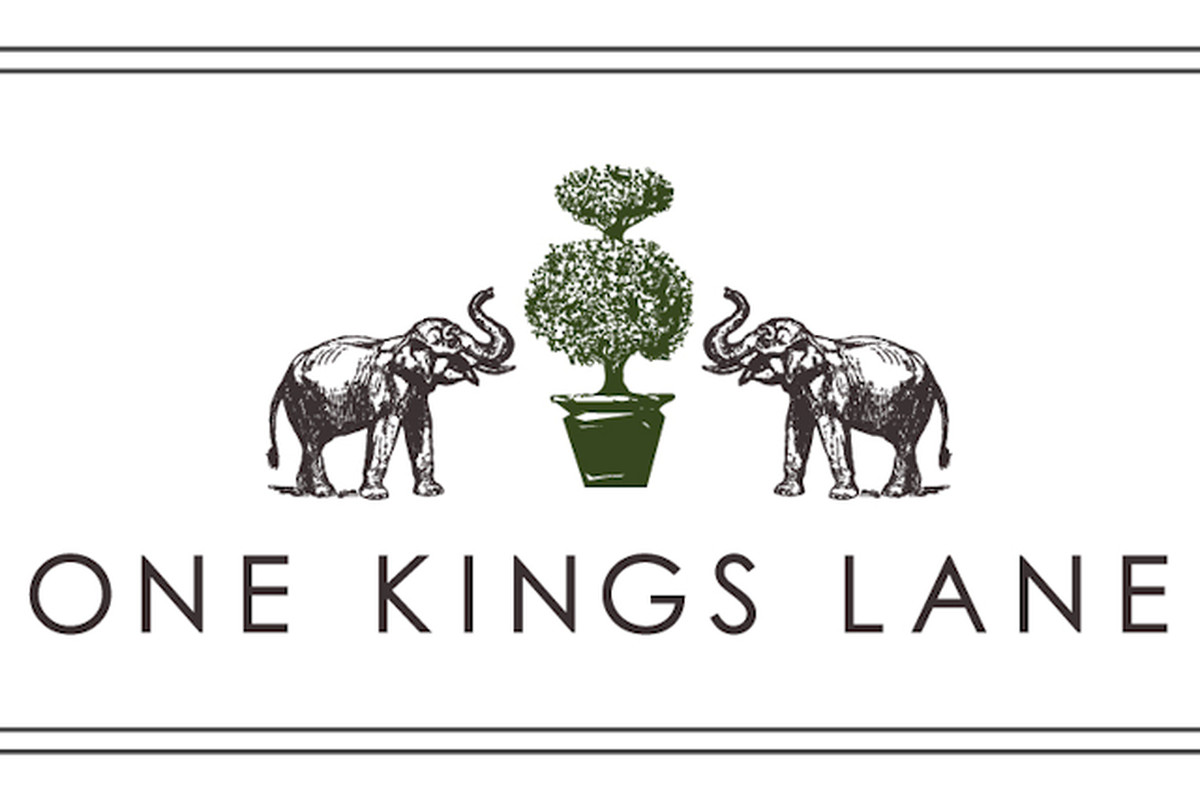 One Kings Lane Coupons & Promo Codes