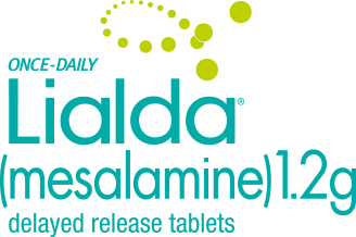 Lialda Coupons & Promo Codes