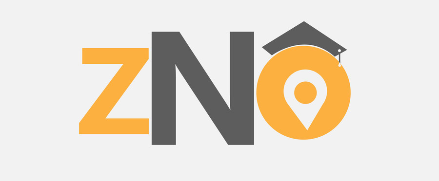 Zno Coupons & Promo Codes