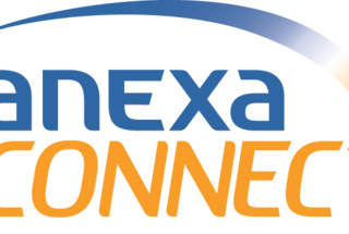Ranexa Coupons & Promo Codes