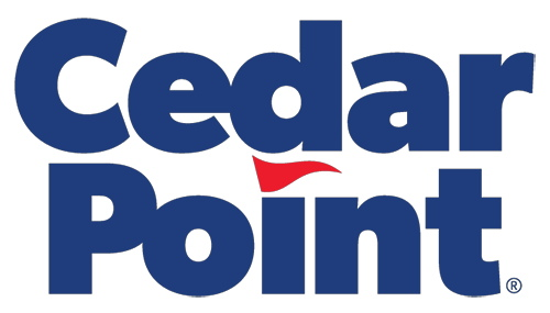 Cedar Point Coupons & Promo Codes