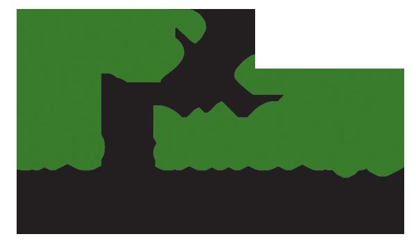 Aromatherapy Coupons & Promo Codes