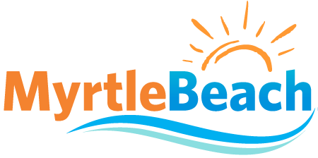 Myrtle Beach Coupons & Promo Codes