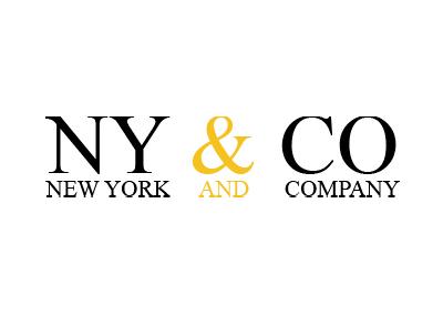 NY&CO Coupons & Promo Codes