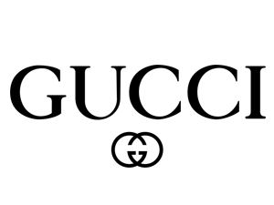 Gucci Coupons & Promo Codes