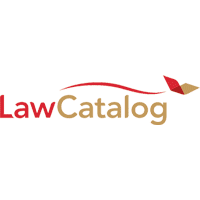 LawCatalog Coupons & Promo Codes