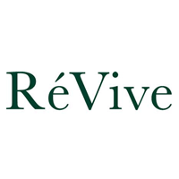 ReVive Skincare Coupons & Promo Codes