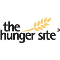 The Hunger Site Coupons & Promo Codes