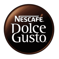Dolce Gusto Coupons & Promo Codes