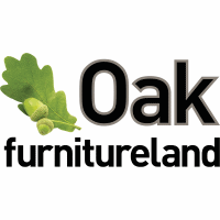 Oak Furniture Land Coupons & Promo Codes
