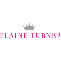 Elaine Turner Coupons & Promo Codes