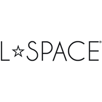 L*Space Coupons & Promo Codes