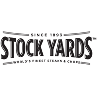Stock Yards Coupons & Promo Codes