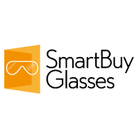SmartBuyGlasses Coupons & Promo Codes