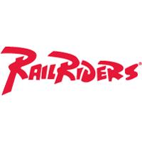 RailRiders Coupons & Promo Codes