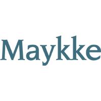 Maykke Coupons & Promo Codes