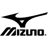 Mizuno Coupons & Promo Codes