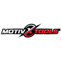Motivx Tools Coupons & Promo Codes