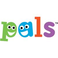 Pals Socks Coupons & Promo Codes