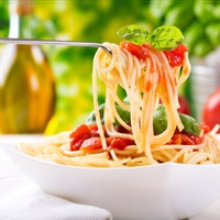 Pasta Coupons & Promo Codes