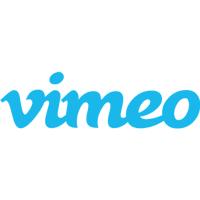Vimeo Coupons & Promo Codes