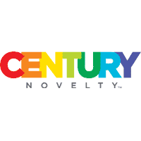 Century Novelty Coupons & Promo Codes