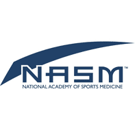 NASM Coupons & Promo Codes