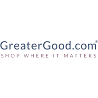GreaterGood Coupons & Promo Codes
